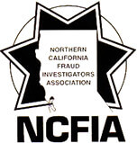 Northern California Fraud Investigators Association