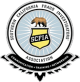 Southern California Fraud Investigators Association