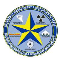Emergency Management Association of Texas